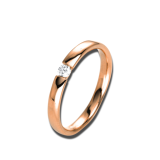 Brogle Selection Solitairering Promise 1J021R8