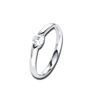 Brogle Selection Solitairering Promise 1J081W4
