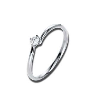 Brogle Selection Solitairering Promise 1J099W8