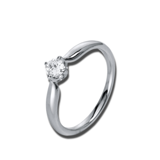 Brogle Selection Solitairering Promise 1L116W4