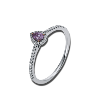 Brogle Selection Solitairering Promise 1N078W8