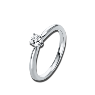 Brogle Selection Solitairering Promise 1N293WP
