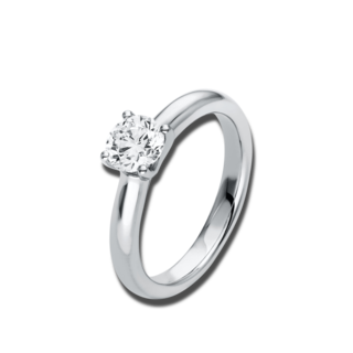 Brogle Selection Solitairering Promise 1N408W8