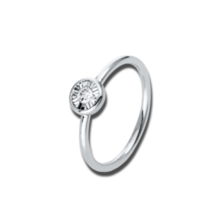 Brogle Selection Solitairering Promise 1Q204W8