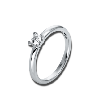 Brogle Selection Solitairering Promise 1Q397W8