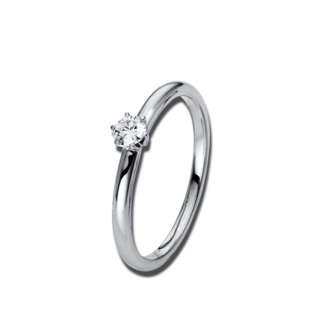 Brogle Selection Solitairering Promise 1Q401W8