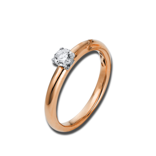 Brogle Selection Solitairering Promise 1Q421RW