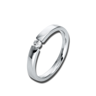 Brogle Selection Solitairering Promise 1Q718W4