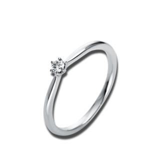 Brogle Selection Solitairering Promise 1Q721W4
