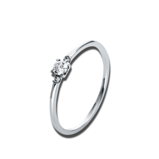 Brogle Selection Solitairering Promise 1Q749W4