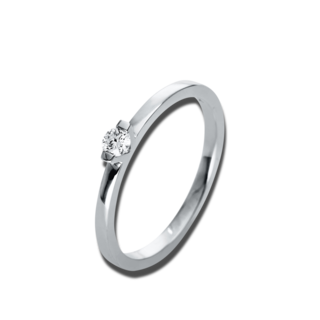 Brogle Selection Solitairering Promise 1R325W8