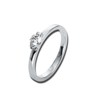 Brogle Selection Solitairering Promise 1R328W8