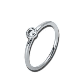 Brogle Selection Solitairering Promise 1R883W8