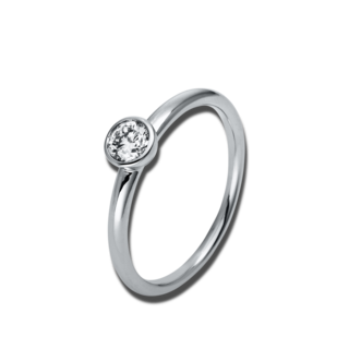 Brogle Selection Solitairering Promise 1R884W8