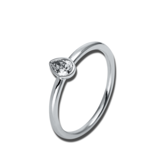 Brogle Selection Solitairering Promise 1R891W8