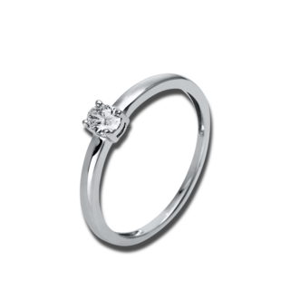 Brogle Selection Solitairering Promise 1R919W8