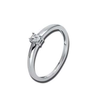 Brogle Selection Solitairering Promise 1R937W8