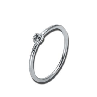 Brogle Selection Solitairering Promise 1R944W8