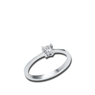 Brogle Selection Solitairering Promise 1U593W4