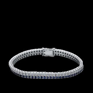 Brogle Selection Armband Royal 5B699W8-1