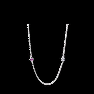 Brogle Selection Halskette Royal 4A878W8-2