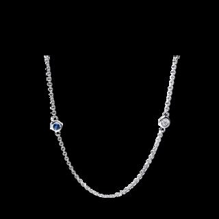 Brogle Selection Halskette Royal 4A880W8-1