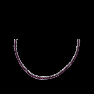 Brogle Selection Halskette Royal 4E271W8-1