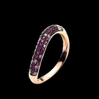 Brogle Selection Ring Royal 1A059R8