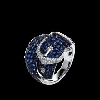 Brogle Selection Ring Royal 1A658W8