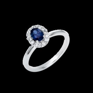 Brogle Selection Ring Royal 1B007W8