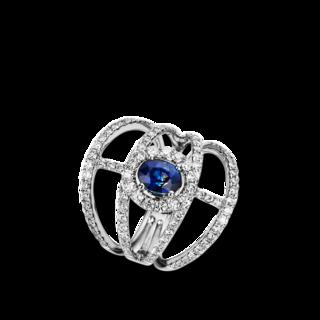 Brogle Selection Ring Royal 1B555W8