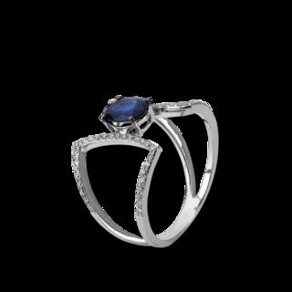 Brogle Selection Ring Royal 1B684W4