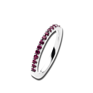 Brogle Selection Ring Royal 1B696W8