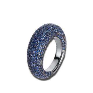 Brogle Selection Ring Royal 1C268W8