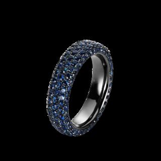 Brogle Selection Ring Royal 1C288W8