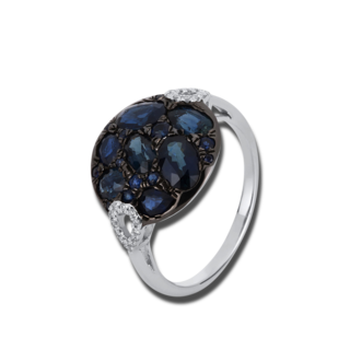 Brogle Selection Ring Royal 1C903W8
