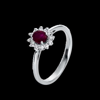 Brogle Selection Ring Royal 1D506W8