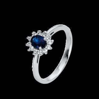 Brogle Selection Ring Royal 1D507W8