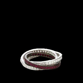 Brogle Selection Ring Royal 1E334W8