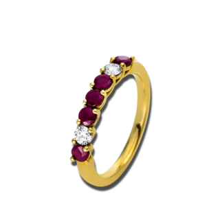 Brogle Selection Ring Royal 1E796G8