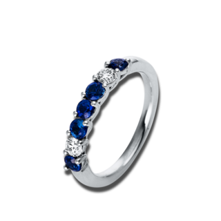 Brogle Selection Ring Royal 1E797W8