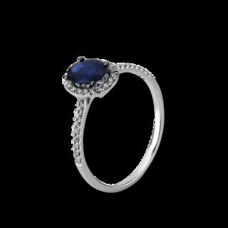 Brogle Selection Ring Royal 1F033W4