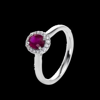 Brogle Selection Ring Royal 1F765W8