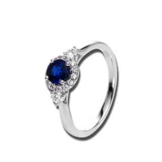Brogle Selection Ring Royal 1F783W8