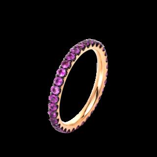 Brogle Selection Ring Royal 1G690R8