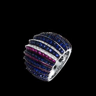 Brogle Selection Ring Royal 1G833W8