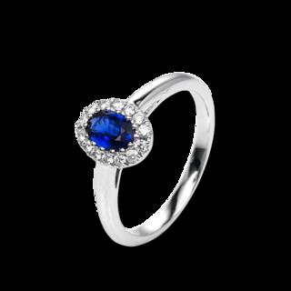 Brogle Selection Ring Royal 1H033W8