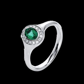 Brogle Selection Ring Royal 1H167W8