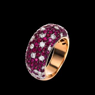 Brogle Selection Ring Royal 1H344R8