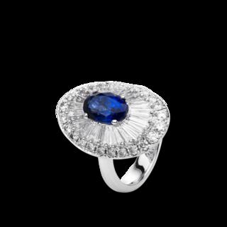 Brogle Selection Ring Royal 1H731W8
